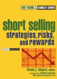 Short Selling : Strategies, Risks, and Rewards - Trading Software