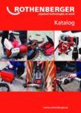 rothenberger-katalog-2017-2018-slet Katalog Rothenberger