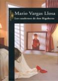 Los cuadernos de Don Rigoberto-Mario Vargas Llosa