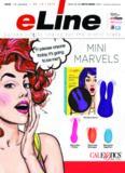 eLINE 10 2016