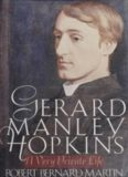 Gerard Manley Hopkins: A Very Private Life