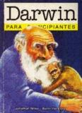 Page 1 Page 2 Dar'Win PARA_PRINC । P।ANTES Jonathan Miller y Borin Van Loon Page 3 Page ...