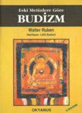 Walter Ruben. Budizm