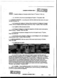 SECRET // N0F031H // MR j SAIG-IO SUBJECT: Quarterly Intelligence Oversight Activities Report ...