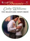 The Billionaire Boss's Bride