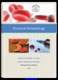 Practical Clinical Haematology