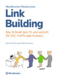 How to build links to your website for SEO, traffic and - SEO Agency