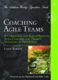 Coaching Agile Teams: a Companion for - Pearsoncmg