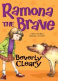 Ramona the Brave (Avon Camelot Books)