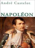 Napoléon Bonaparte - Volume 2