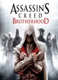 Assassin's Creed: Brotherhood: The Complete Official Guide
