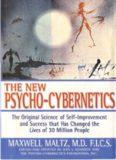 The Psycho-Cybernetics