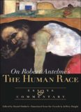 On the Human Race: Essays and Commentary