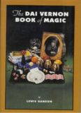 The Dai Vernon Book of Magic