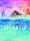 Discover Atlantis - Apollo Solaris