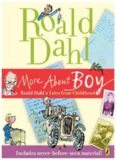 Roald Dahl's Tales From Childhood