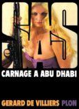 Carnage a Abu Dhabi
