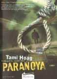 Paranoya - Tami Hoag