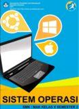 Sistem Operasi Teknologi Informasi Dan Komunikasi 2