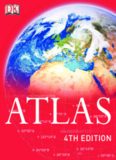 Atlas (World Atlas)