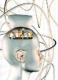Mind Design II: Philosophy, Psychology, and Artificial Intelligence