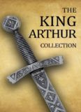 King Arthur Collection (Including Le Morte d'Arthur, Idylls of the King, King Arthur and His Knights, Sir Gawain and the Green Knight, and A Connecticut Yankee in King Arthur's Court)