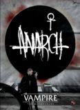 Vampire The Masquerade V5 - Anarch
