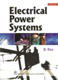 Electrical Power Systems D.Das
