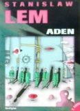 Aden - Stanislaw Lem