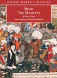 Jalal al-Din Rumi-The Masnavi, Book Two