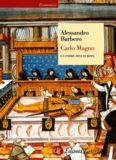 Carlo Magno: un padre dell'Europa