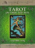 Tarot Outside the Box (Special Topics in Tarot)