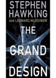 Stephen Hawking - The Grand Design.pdf