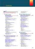 Brunner and Suddarth's Textbook of Medical-Surg..