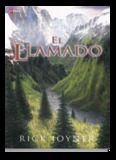 El Llamado, Spanish The Call Rick Joyner