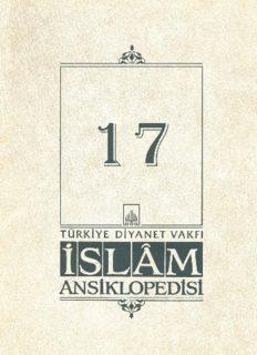 17 (Hayal) - Diyanet Vakfı İslam Ansiklopedisi