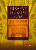 filsafat hukum islam