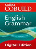 Collins Cobuild English Grammar.
