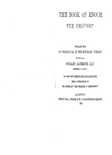 The Book of Enoch the prophet.pdf