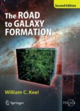 The Road to Galaxy Formation, Second Edition (Springer Praxis Books   Astronomy and Planetary Sciences)