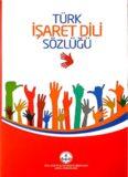 türk işaret dili sözlüğü