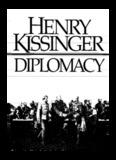 Download Kissinger's Diplomacy