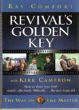 Revival's golden key : unlocking the door to revival