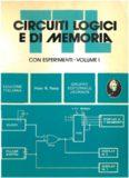 Rony - Circuiti logici e di memoria