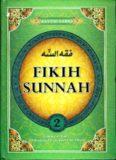 Fikih Sunnah 2