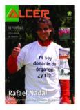 Rafael Nadal Rafael Nadal