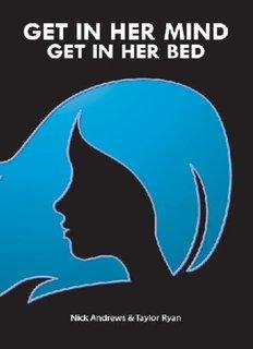 ebook - Get In Her Mind, Get In Her Bed