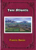 Yeni Atlantis (MEB) - Francis Bacon