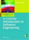 Software Engineering by PANKAJ JALOTE.pdf