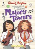 Fun & Games at Malory Towers